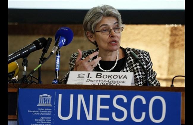 همکاری یونسکو و دیوان کیفری بین المللی برای حفظ میراث فرهنگی