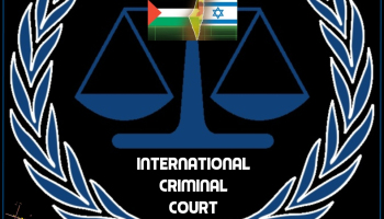 درخواست دیده بان حقوق بشر برای آغاز رسمی تحقیقات دیوان نسبت به جرایم اسرائیل